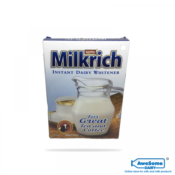 awesome-dairy-gowardhan-milkrich-image-3