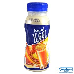 Amul-Kool-flavoured-milk-Badam
