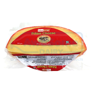 Edam-cheese-200gm-Awesomedairy