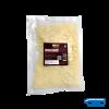 Nutoras-Parmesan-Cheese-Powder-–-100gm2