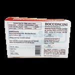Nutoras-bacconcini-200gm_back-Awesomedairy
