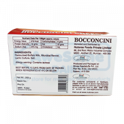 Nutoras-bacconcini-200gm_back-Awesomedairy
