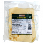 Nutoras-emmental-premium-chees-200gm_back-Awesomedairy