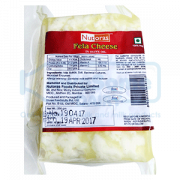 Nutoras-feta-cheese-200gm_back-Awesomedairy