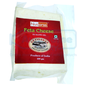 Nutoras-feta-cheese-200gm_front-Awesomedairy