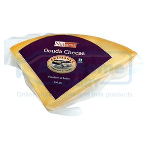 Nutoras-gouda-cheese-200gm_front-Awesomedairy,mozzarella cheese price,buy mozzarella cheese,price of mozzarella cheese, cost of mozzarella cheese, pizza cheese india, mozzarella cheese online, amul cheese spread, fresh cream, buy yogurt, a2 ghee benefits, buy mozzarella cheese, mozzarella cheese price, milk mumbai, price of mozzarella cheese, online ghee purchase, cost of mozzarella cheese, mozzarella price, milk packet, butter buy, cheese packet, milk price in india, pizza cheese india, ricotta cheese india, buy cow milk, types of cheese in india, cheese in india, cheddar cheese india, grated mozzarella cheese, buy mozzarella cheese online india, buy cheddar cheese, online cheese, online cheese shop, cheese online, mozzarella price, cheddar cheese online, mozzarella cheese buy online india, cheese buy, cheese cost in india, mozzarella cheese online india, cheese slice online, mozzarella cheese 1kg price, buy cheese online, mozilla cheese price, buy mozzarella cheese, cheese mozzarella price, cheese price, mozzarella cheese buy, pizza cheese online, mozzarella cheese india price, price of cheese in india, cost of mozzarella cheese, buy cheese online india, cheddar cheese buy, mozzarella pizza cheese, cheese buy online, shredded cheese india, buy cheese, buy mozzarella cheese online, mozzarella cheese in india, cheese online india, mozzarella cheese online, price of mozzarella cheese, cheese price in india, cheese shop near me, mozerella cheese, cheese shop, cheddar cheese in india, pizza cheese price, cheddar cheese price, mozzarella cheese price, cheese packet, cheese mozzarella, mozzarella cheese slices, mozilla cheese, mozzarella cheese, mozzarella cheese near me, shredded mozzarella cheese, britannia mozzarella cheese price, cheese cost, cheese india, mozzarella cheese brands, mozrella cheese, mozzarella cheese amul price, cost of cheese, mozarella cheese, amul cheese 100 gm price, go mozzarella cheese, price of cheese, cheese 1kg price, cheese price per kg, 1 kg cheese price in india, mozzarella cheese india, mozzarella cheese price per kg, pizza cheese india, mozeralla, mozzarella cheese for pizza, chees, cheddar cheese price in india, mozarella, cheddar cheese slices, cheese, go cheese price, cheese in india, go mozzarella cheese 1kg price, best cheese in india, cheese brands, amul mozzarella cheese 1kg price, sliced cheese price, cheese rate, mozzarella, go mozzarella cheese price, feta cheese online india, mozrella, types of cheese in india, cheess, cheddar cheese brands in india, buffalo mozzarella india, cheese types in india, cottage cheese buy online india, cheese cheese, cheese available in india, provolone cheese india, string cheese india, amul mozzarella cheese 1 kg price, pizza mozzarella cheese, different types of cheese in india, mozzarella cheese price in india, cheese., parmesan cheese online, swiss cheese in india, pizza cheese, cheddar cheese india, cheese brands in india, mozerella, cream cheese online india, choudhary cheese, best cheese for pizza in india, cheses, what is mozzarella cheese, chesse, buy cream cheese online india, cheddar cheese brands, ricotta cheese price, cottage cheese price in india, mozzarella cheese pizza, buy parmesan cheese online india, britannia pizza cheese, cheeses, feta cheese india, indian cheese, best mozzarella cheese for pizza, parmesan cheese price in india, ricotta cheese in india, pizza cheese name, ricotta cheese india, buy parmesan cheese, go cheese products, cheese cheddar, cheddar cheese, mascarpone cheese online, mascarpone cheese online india, shredded cheddar cheese, low fat cheese brands in india, parmesan cheese indian brands, greek yogurt india, mozzarella cheese online, amul cheese spread, fresh cream, buy yogurt, a2 ghee benefits, buy mozzarella cheese, mozzarella cheese price, milk mumbai, price of mozzarella cheese, online ghee purchase, cost of mozzarella cheese, mozzarella price, milk packet, butter buy, cheese packet, milk price in india, pizza cheese india, ricotta cheese india, buy cow milk, types of cheese in india, cheese in india, cheddar cheese india, price of milk in india, cost of milk in india