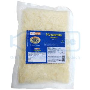 Nutoras-mozzarella-chees-shreds-200gm-Awesomedairy