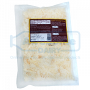 Nutoras-quattro-fomaggi-chees-shreds-200gm_back-Awesomedairy