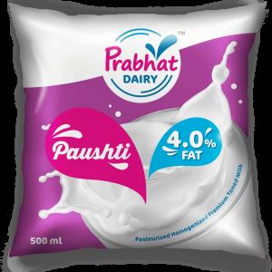 awesome-dairy-prabhat-dairy-paushti-milk