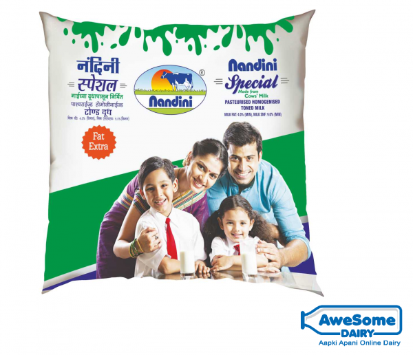 nandini-special-cows-milk-500-ml