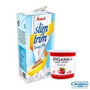 skimmed milk india, Slim-trim-&-yogurt,amul yogurt,buy yogurt,yogurt online shopping
