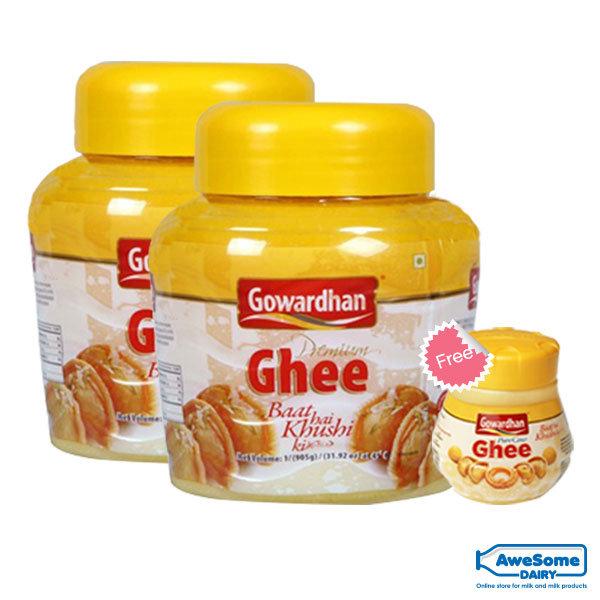 Gowardhan-ghee-offer
