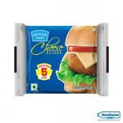 Motherdairy-Cheese-5-Slice-100g