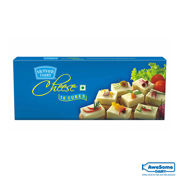Motherdairy-Cheese_Cube-Merge-Awesome-dairy