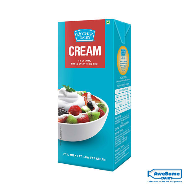 Motherdairy-Cream-200ml-3D-Shot-Awesome-dairy