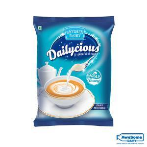Motherdairy-Dailycious-500g-Awesome-dairy