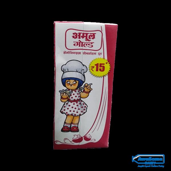 amul dudh, amul gold,amul taaza,Amul-Gold-Homogenised-Standardized-Milk-200ml, milk packet,milk mumbai, milk packet