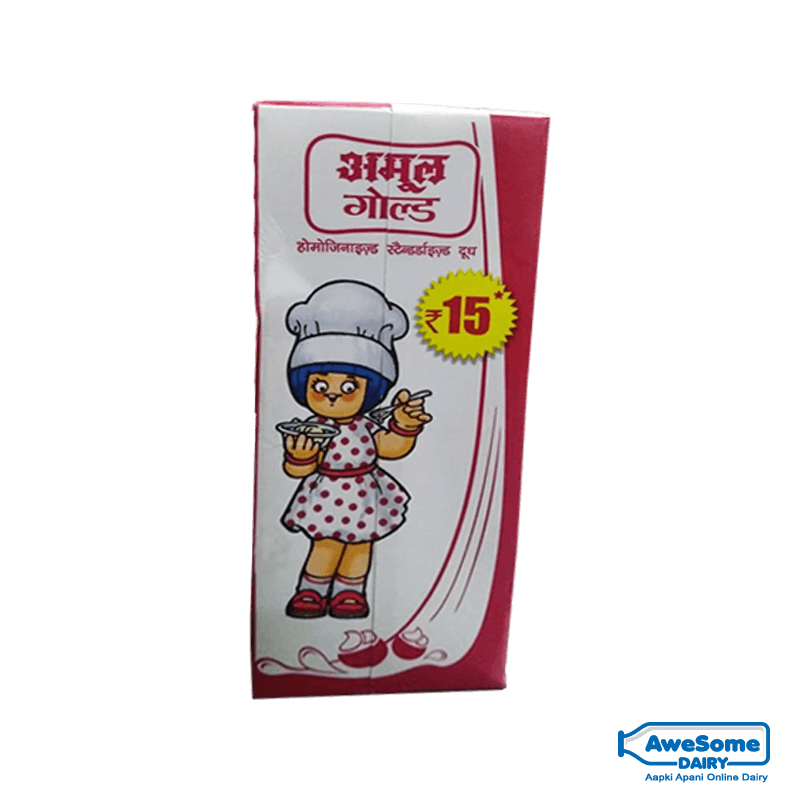 amul dudh, amul gold,amul taaza,Amul-Gold-Homogenised-Standardized-Milk-200ml, milk packet,milk mumbai, milk packet, curd packets, curd price, 1 kg curd price, curd products, curd packets, curd packet, curds, vijaya curd bucket price, cow curd, heritage curd bucket price, low fat dahi, curd bucket, milk curd, verka curd, curd brands in india, madhusudan dahi, low fat curd, curd milk, /Amul-Gold-Homogenised-Standardised-Milk-1-liter, Amul-gold