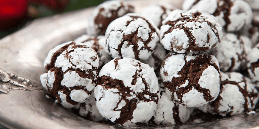 Chocolate-Cottage-Cheese-Crinkle-Cookies