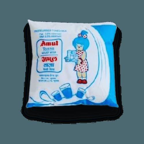 amul-taaza-milk-available-in-goregaon