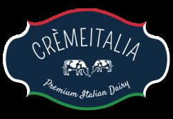 Cremeitalia Dairy
